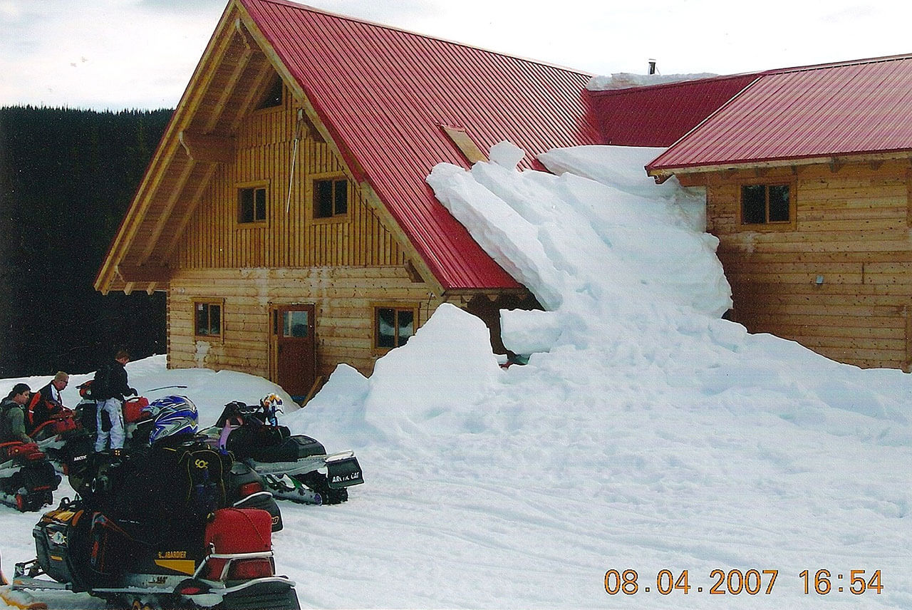 Grizzly-Lodge-2007-exterior-2